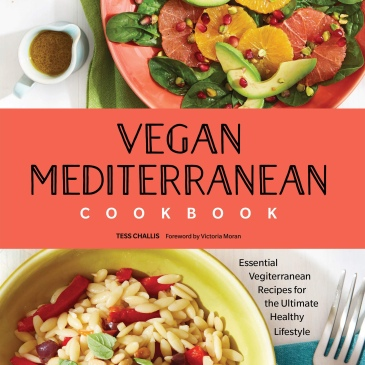 Top 10 Best Selling Vegan & Vegetarian Cookbooks - gimme veg
